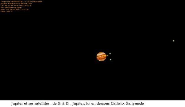 lune-jup-181010-19h29-jup.jpg