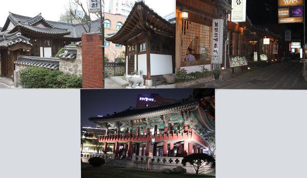 Seoul by night - Copy