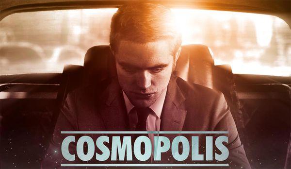 Cosmopolis-copie-1.jpg