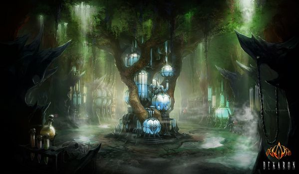 DK_Sacred_Claw_Holy_Tree.jpg