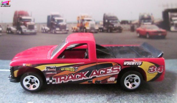 1996-chevy-1500-2006.117-track-aces