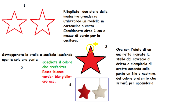 stelle-di-natale-in-stoffa.png