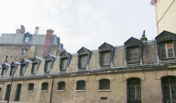 rue-de-aqueduc 1031