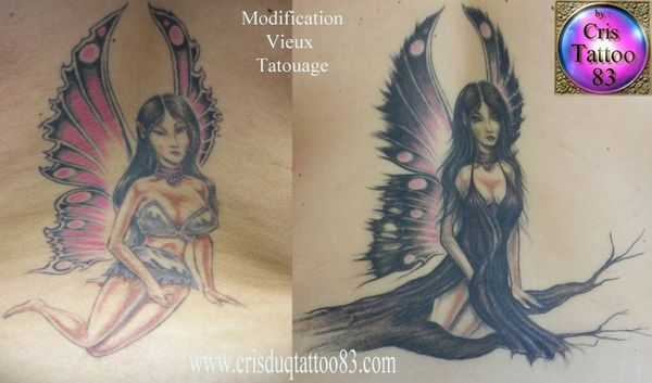 modif tattoo dos