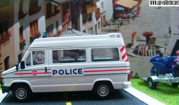 fourgon peugeot j5 police nationale crs norev (1) -copie-1