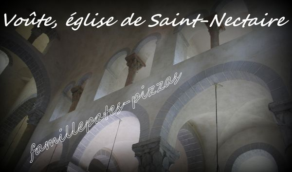 st-nectaire 3