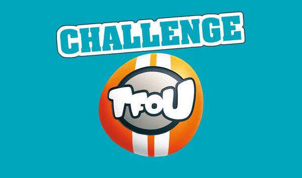 tfou-challenge-1-1-2-10929687qhepa.jpg