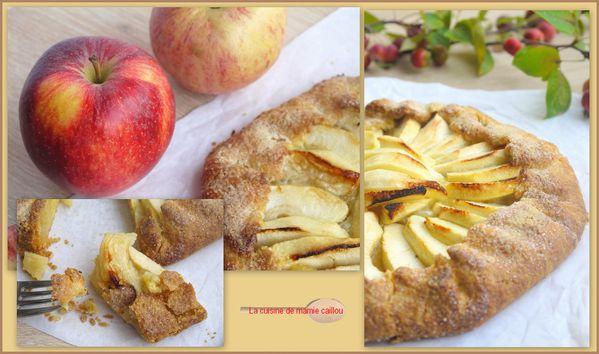 mosaique-de-la-Tarte-rustique-aux-pommes.jpg