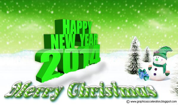 Merry-Christmas-and-Happy-New-Year-2014-greetings.jpg