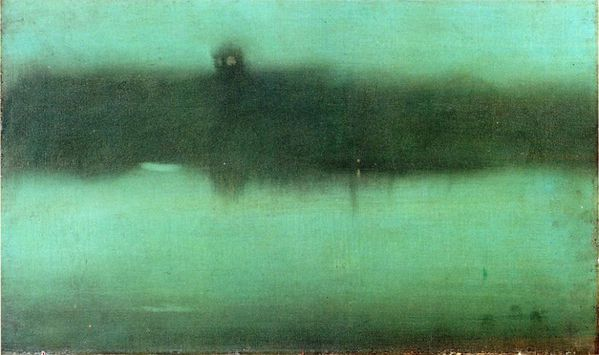 James-McNeill-Whistler---nocturne-grey-and-silver---1875.jpg