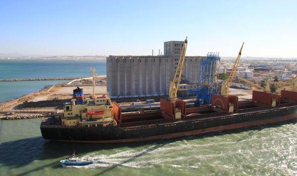 ports-ext 0421