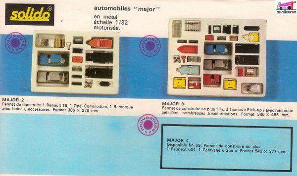 catalogue-solido-1969-mebetoys-1969-tekno-1969 (23)