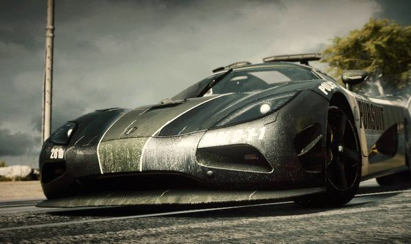 need-for-speed-xbox-one-1369253481-001.jpg