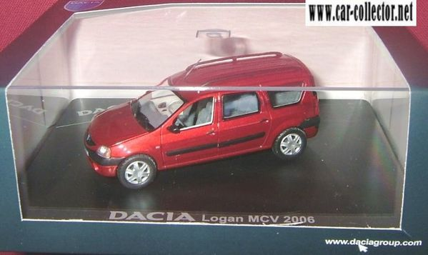 dacia logan mcv 7 places 2006 renault (1)