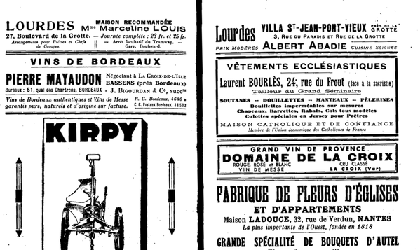 Laurent-Bourles-publicite-1931.png