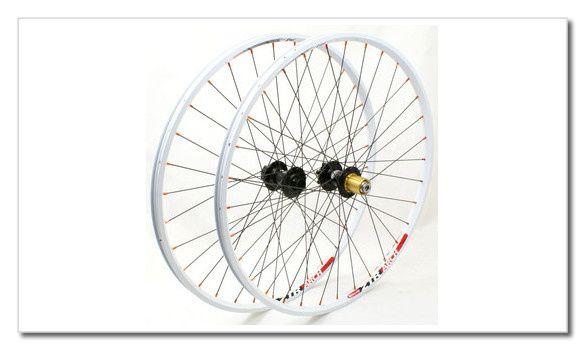 ZTR-Arch-EX--Hope-Pro2-99-2-big-5-www-jpracingbike1-com