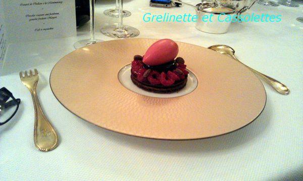 Dessert_T.jpg
