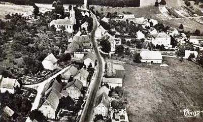 feche-leglise-vue-genérale-1973