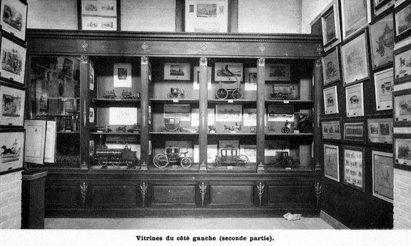 Expo 1906 17