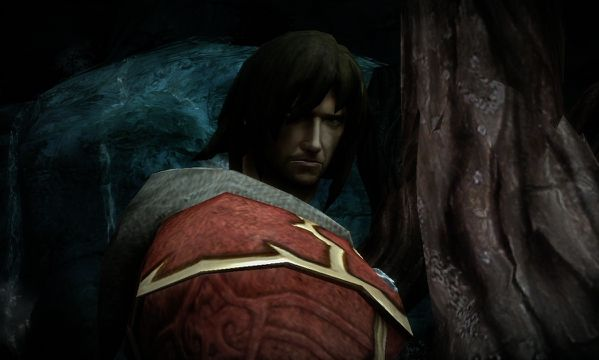 castlevania-lords-of-shadow-mirror-of-fate-hd-xbox-copie-4.jpg