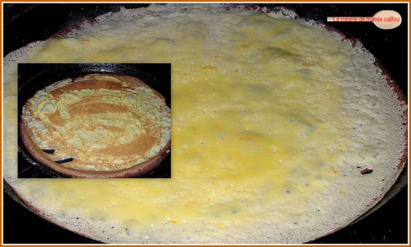 mosaique-crepes-2014.jpg