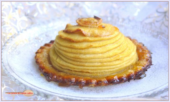 tarte-pour-une-pomme-1.jpg