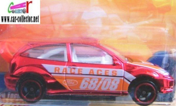 ford focus rally serie race aces (2)