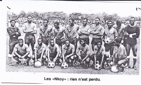Nkoy '73 bis