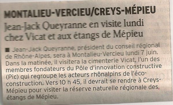 Jean-Jacques-Queyranne-visite-du-7-juin-20100001.jpg