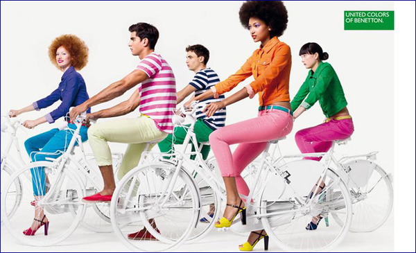Benetton-moda-e-colori-2013-primavera-estate.PNG