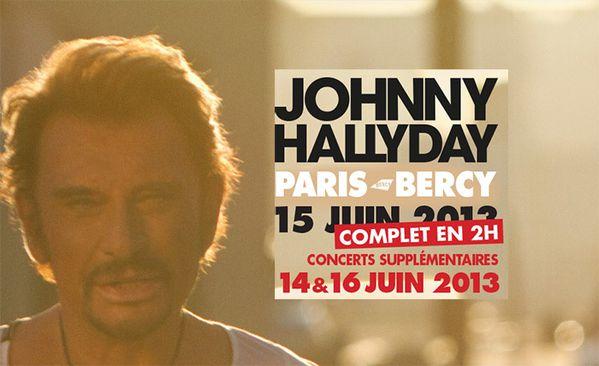 Johnny-Hallyday-2013.jpg