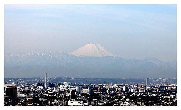 mont Fuji (19)