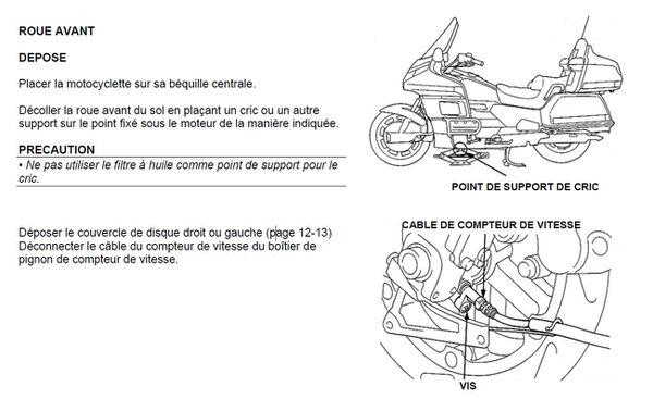 roue-avant.jpg