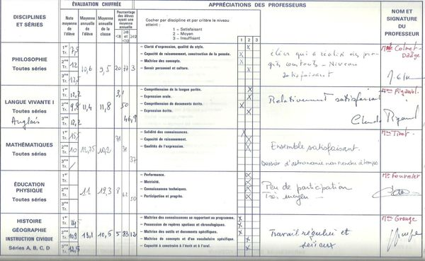 livret-scolaire1-001-copie-1.jpg