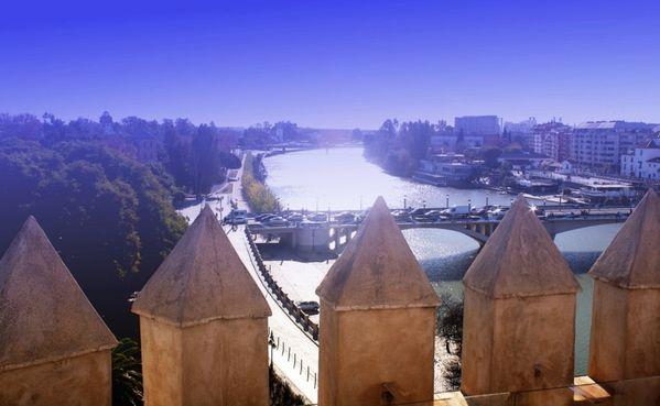 vista-del-rio-desde-la-torre-del-oro.jpg