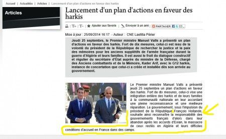 engagement_hollande_annonce_sedac_2014_1-copie-1.jpg