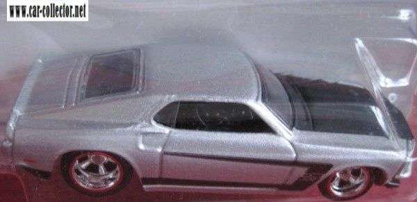 69 ford mustang larrys garage hot wheels real riders tyres