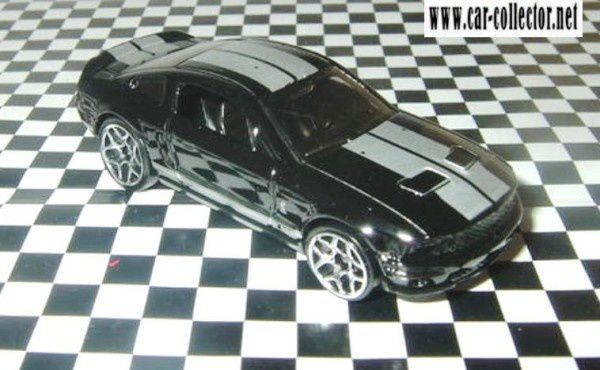 07-ford shelby gt500 2007 first editions 2008.001 (2)