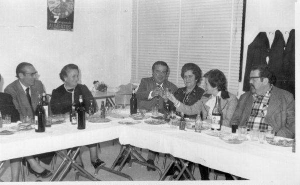 00291--1975---Adolfo-Corrales-Rios--Juana-Pineda-Nieto--An.jpg