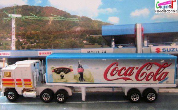 camion-kenworth-coca-cola-matchbox-lesney-1981 (1)