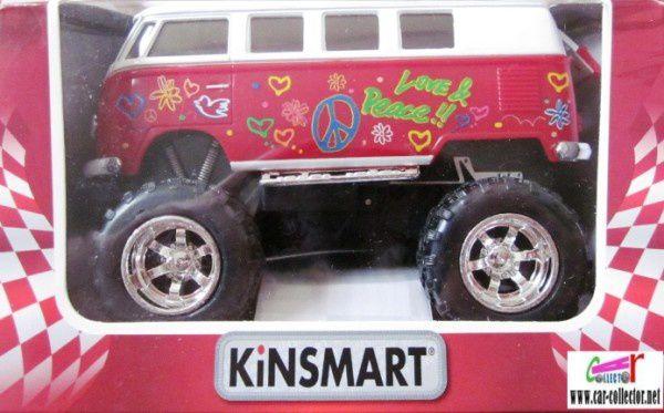 vw combi big foot kinsmart combi off road (1)
