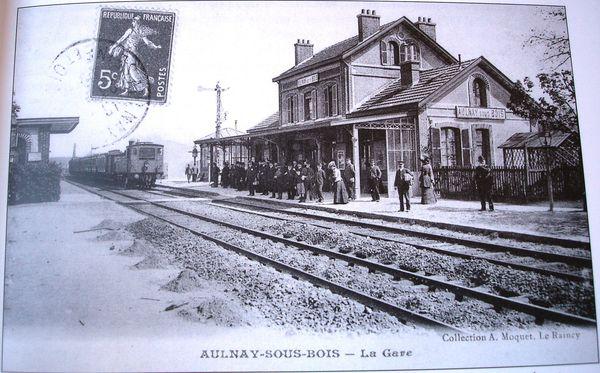 gare1875.jpg
