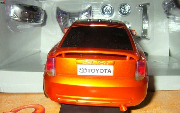 toyota-celica-tuning-sound-and-lights-happy-well (1)
