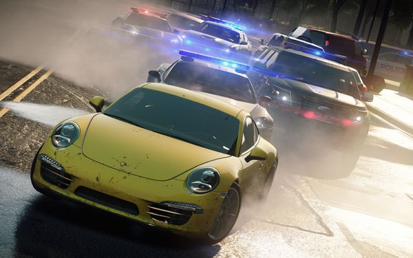 need-for-speed-most-wanted-xbox-360-45205-1338902914-015.jpg