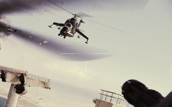 ace-combat-assault-horizon-pc-1358181332-005.jpg
