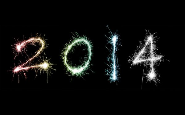 2014-New-Year-HD-Wallpaper1.jpg