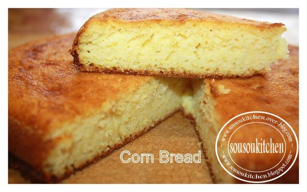 2010-05-12-corn-bread4.jpg