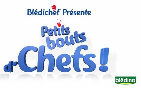 p-tits-bouts-de-chefs.jpg