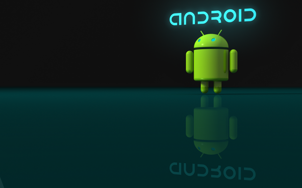 mdg-android-Wp--3-.png