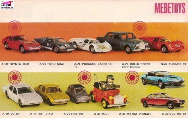 catalogue-solido-1969-mebetoys-1969-tekno-1969 (14)